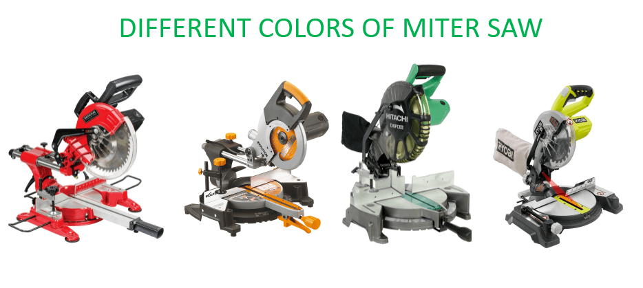 How to Operate a Miter Saw.png
