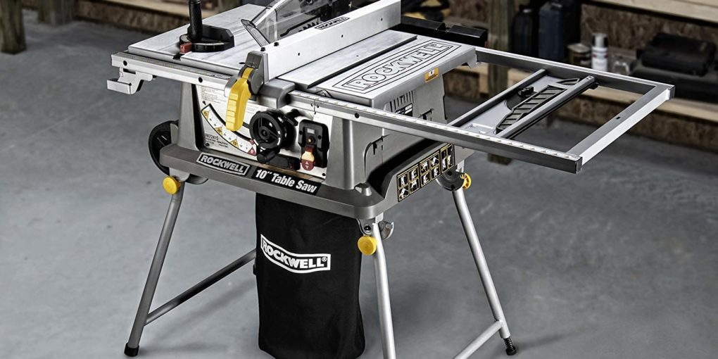 Best Table Saws under $1000
