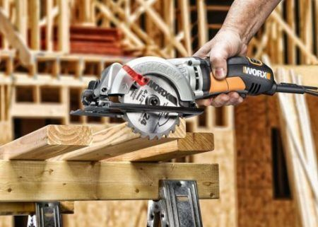 Best Compact Circular Saws