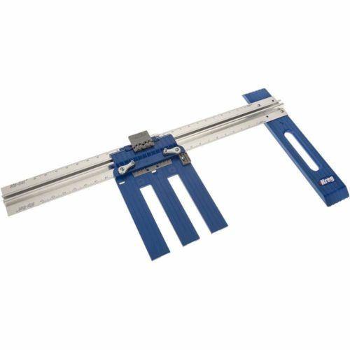 Kreg KMA2685 Rip-Cut Circular Saw Guide Rail