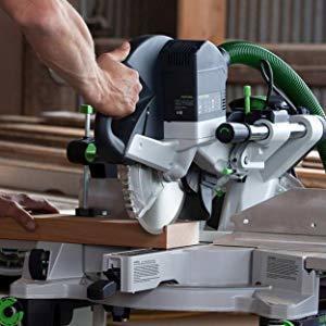 best 12 inch miter saw blade
