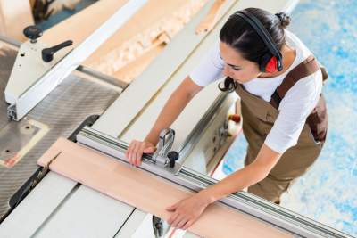 Best Cabinet Table Saw 2