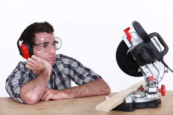 What Does A Miter Saw Do