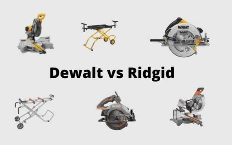 Dwealt vs Ridgit